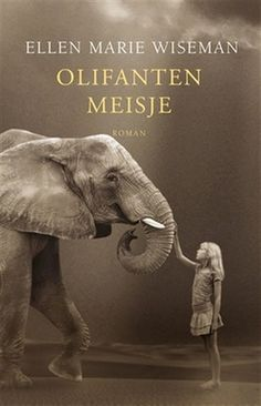 Olifantenmeisje ook via Kobo plus Books To Read, My Books, Overeating Disorder, Funny Text Messages, Love Book, So Little Time, Book Lists, Funny Texts, Roman