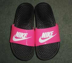 6b5c804a352e Nike Rubber Shoes for Girls