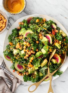 570 Best Spring Recipes Images In 2019 Vegetarian Recipes