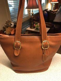 ac23e5438c14 Coach+Shoulder+Bag+ Coach+ ShoulderBag Coach Shoulder Bag