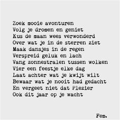 Sign in to Outlook Some Quotes, Words Quotes, Best Quotes, Sayings, New Year Love Quotes, Child Quotes, Laura Lee, Dutch Quotes, New Year Wishes