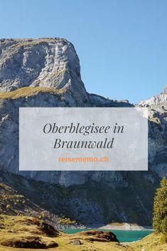 Hiking Routes, Hidden Places, Swiss Alps, Blue Mountain, Switzerland, Mount Rushmore, Globe, Waterfall, Around The Worlds