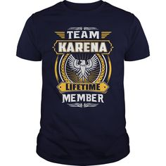 Team KARENA lifetime member #gift #ideas #Popular #Everything #Videos #Shop #Animals #pets #Architecture #Art #Cars #motorcycles #Celebrities #DIY #crafts #Design #Education #Entertainment #Food #drink #Gardening #Geek #Hair #beauty #Health #fitness #History #Holidays #events #Home decor #Humor #Illustrations #posters #Kids #parenting #Men #Outdoors #Photography #Products #Quotes #Science #nature #Sports #Tattoos #Technology #Travel #Weddings #Women