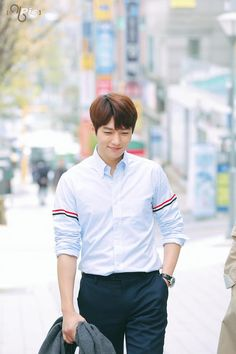 Korean Drama Tv, Drama Korea, Asian Actors, Korean Actors, Infinite Members, Kim Myungsoo, K Pop Boy Band, Baby Songs, Kdrama Actors