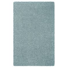 JCPenney Home™ Renaissance Washable Shag Rectangular Rugs - JCPenney