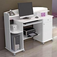 mesa para computador 8