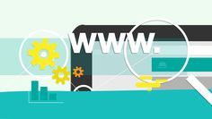Search engine optimisation (SEO) is a process to improve the visibility and search engine rank of a website. The results are evident in the form of increased traffic on the website. Almost all search engines use SEO today. http://www.seoresellerscanada.ca/seo-canonicalization-why-its-important/