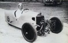 Gwenda Hawkes (1894-1990) English WWI ambulance driver mentioned in despatches; motor racing driver and speed record holder; began motor-cycle racing in 1920; established the 1000-mile motor-cycle record (1921); the Double-12-hour record at Brooklands (1922); drove a Morgan three-wheeler at 118 mph; drove a Derby-Miller at 147.79 mph (1934); held the world 24-hour motor-cycle speed record; was the fastest woman ever at Brooklands, with an 'Outer Track' lap speed of 135.95 mph (1935)