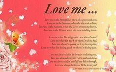 Design a Love Letter in Photoshop for Valentine Day