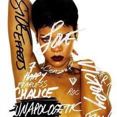 "Love-Rihanna ft Future *CHOPPED AND SCREW'D * FREE DL* by Loonie Tune ""Tha Goon"""