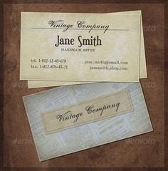 Danny ocean would be proud business and calling cards are one of the danny ocean would be proud business and calling cards are one of the most important touchpoints for both your personal life and career its a trie colourmoves Image collections