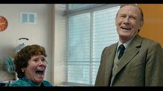 Eddie Redmayne wins Best Actor at the BAFTA Awards 2015   Daily Mail Online