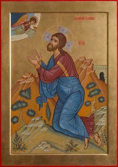 Holy Quotes, Jesus Art, Faith In Love, Orthodox Icons, Lutheran, Byzantine, Holi, Worship, Nice Dresses