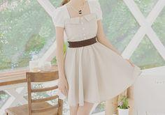 Love that #dress