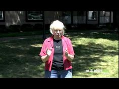 How to Find Water with Dowsing - YouTube