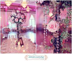 NJ Wedding at The Crystal Palace