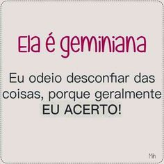 Ela é geminiana!!! Infp, My Life, Signs, Quotes, Inspiration, Feelings, Gemini Quotes, Life, Coloring