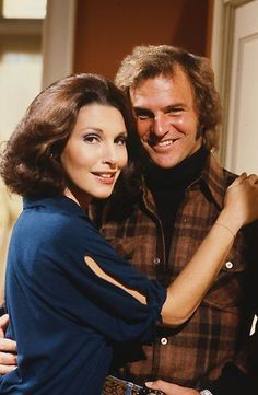 Stephanie and Chris - Days of our Lives