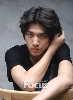 Sung Joon on @dramafever, Check it out!