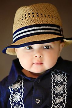 48b1458917b7 Download free Cute Baby Face Expression Mobile Wallpaper contributed ...