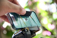 Make a Pintoid Camera Step 22.jpg