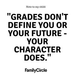 8th Grade Graduation Quotes Inspirational. QuotesGram by