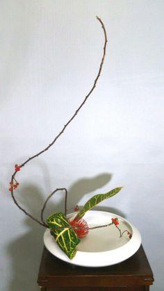Hisaya Kumano