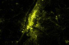 trafficways.org/darkbase.html#12/40.7271/-73.9847/flickr-apr10/nobase/12/0.0066/1.0119/0.5/twos/antialias/nogps/mercator/-cFFFF00