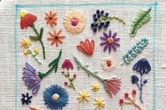 Hand Embroidery Tips: My Favorite Embroidery Tool