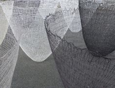 Gjertrud Hals | ULTIMA - Gjertrud Hals