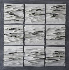 . of paper and things .: ceramics | jeanne opgenhaffen