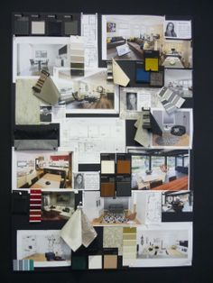 my unfinished home Boconcept Catalog and Design trends