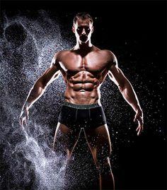 ab detail ( #mens #fitness ) ✌eace | H U M A N™ | нυмanACOUSTICS™ | н2TV™