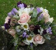 #Summer #Wedding #Flowers