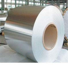 0.05mm Thickness Titanium Foil with Best Price