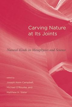 Reflections on the metaphysics and epistemology of classification from adistinguished group of philosophers.Contemporary discussions of the success of science often invoke an ancientmetaphor from Plato's Phaedrus: successful theories should carve nature atits joints. But is nature really jointed? Are there natural kinds of thingsaround which our theories cut? The essays in this volume offer reflections bya distinguished group of philosophers on a series of intertwined issues in themetaphysic