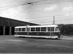 tramvaj T1 Buses, Vehicles, Busses, Car, Vehicle, Tools