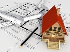 GCC is Australia's facilitator of property development finance & loans. We offer loan for property development, project finance and construction loans. Serviced Apartments, Property Development Finance, Hard Money Lenders, Best Mortgage Lenders, Project Finance, Real Estate Investor, Floor Plans, House Styles, Shipping Container Homes