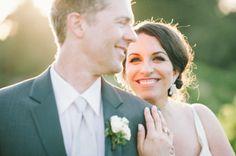 My Wedding Photos!! Jennifer and Scott are married! – Byington Winery Wedding Photography | Michael James Photography Blog