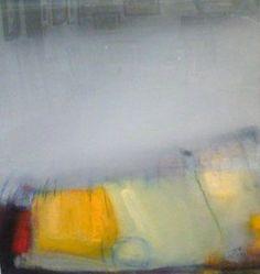 Josephine Kelly