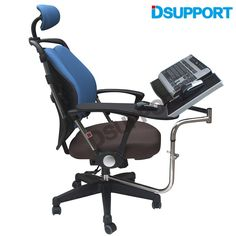 (57.49$)  Watch here - http://ai3ct.worlditems.win/all/product.php?id=32802306821 - OK150 Multifunctional Full Motion Chair Clamping Keyboard Holder+Square Mouse Pad+Chair Arm Clamping XL size Mouse Pad/Mat