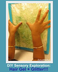 TONS of ideas in a 50 article RoundUP of Fine Motor Development