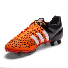 Adidas football cleats #9ine