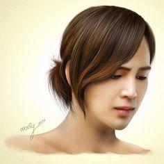 Love Rain, Jang Keun Suk, Bella, Community, Singer, Celebrities, Painting, Dashboards, Pictures