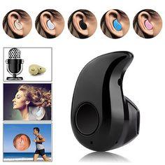 Eyeable-Mini-Wireless-Bluetooth-4-0-Stereo-In-Ear-Headset-Earphone-Earpiece