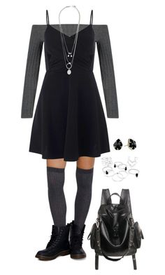 """""""Wanda """"Scarlet Witch"""" Maximoff"""" by alyssaclair-winchester ❤ liked on Polyvore featuring art, Avengers, marvel, scarletwitch and wandamaximoff"""
