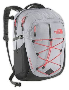 aa5c60d446 The North Face Women s Borealis Backpack - Moosejaw