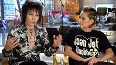 #80er,Adam Levine,CNN,hannah montana,#Hardrock,#Hardrock #70er,#Hardrock #80er,I #Love #Rock N #Roll,#joan #jett,miley cyrus,#rock and #roll #hall #of fame,#Saarland,#the blackhearts,#the runaways,#the voice,Today S... #Joan #Jett & Miley Cyrus – #Talks — #The Voice — - http://sound.saar.city/?p=37264
