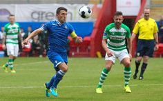 2015 Player Sponsor: Limerick FC are pleased to announce Mark Nagle, of Nagle's Eurospar in Bruff, as our captain Shane Duggan's sponsor for the 2015 season. See their website: http://www.naglesbruff.com/ More: http://www.limerickfc.ie/2015-player-sponsor-duggy-backed-by-nagles-of-bruff