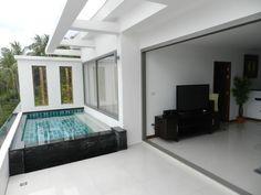 Booking.com: Tropical Sea View Residence , Lamai, Thailand - 256 Gästebewertungen . Buchen Sie jetzt Ihr Hotel! Lamai Beach, Thailand, Koh Samui, Tropical, Bed Room